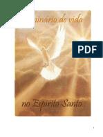 Seminario de Vida No Espirito Santo