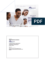 Acuf Brochure