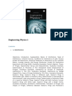 Engineering_Physics_1.docx