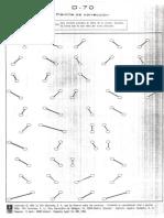 Plantilla corrección D-70.pdf