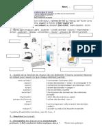 B2i Materiel Informatique