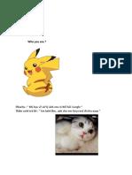 Các công cụ cần thiết ( Tự học xử lý ảnh ).pdf