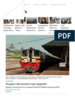 Yangon rail system to get upgrade _ The Japan Times.pdf