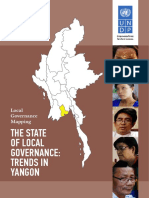 Report_Local_Governance_Mapping_Yangon_UNDP_Feb2015.pdf