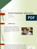 Enfermedades Laborales 1 (1)