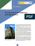 Tema09_ProcsPetrogeneticos