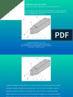 Geometria Cutitului de Strung