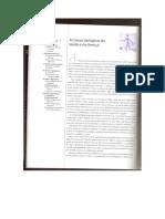 Richard Straub - CAP 3 - Psicologia Da Saúde Uma Abordagem Biopsicossocial