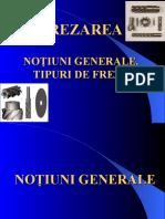 FREZE_PPT