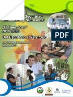 CONASAN - Plan De Accion Municipal 2016 - copia.pdf