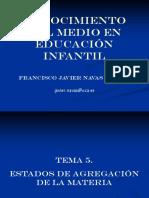 Presentacion_T5 (1)
