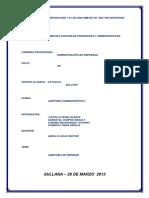 ENVIAR AUDITORIA DE ESSALUD 2013.pdf
