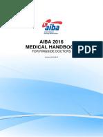 20161101 Aiba Medical Handbook