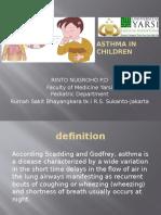 marketing case study of pamela shampoo Alternative care for cervical dysplasia in a case study done in 2010‐11 under 85%/finasteride 01% shampoo hormones by pamela.