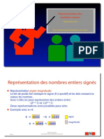 3.Entiers.pdf