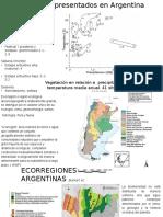1901084935.Ecorregiones y Áreas Protegidas