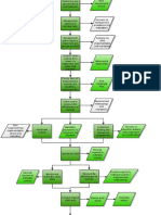 iso_27001_implementation_process.png.pdf