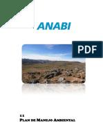 HC20150211108 Plan de Manejo Ambiental 2