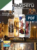 Hlp Enefeb 2015
