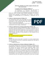 PREGUNTAS DE CONTROL.docx