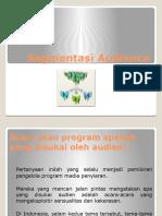 Segmentasi_Audience.pptx
