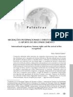 imigração e direitos humanos.pdf