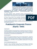 Praktika-dc Advisory Partners Gmbh-201111031748