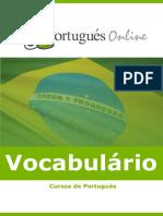 vocabulario_na_casa.pdf