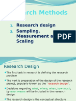 2.Research Methods.pptx