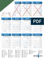 calendário-2017
