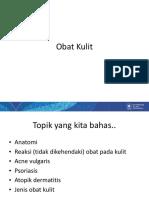 Obat Kulit_p3