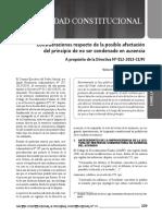 art. Alvarez.pdf
