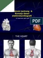 EKG 1 dasar.pptx