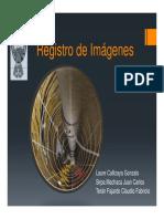 expo-registro-de-imagen-modo-de-compatibilidad.pdf