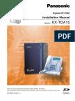 Install_manual.pdf