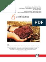 Lombricultura Mexico.pdf