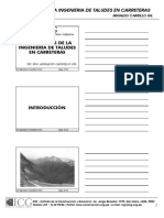 IVC_11ACarrillo_Guia.pdf