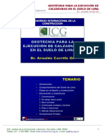 ICG-ACarrillo05.pdf