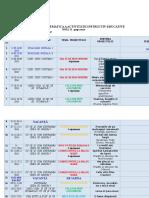 PLANIFICARE-TEMATICA 2016-2017.docx