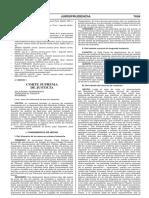 Casación-708-2016-Apurímac-Ratifican-que-prórroga-o-ampliación-de-prisión-preventiva-es-una-figura-procesal-inexistente.pdf