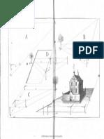 Mathematicum Opus Absolutissimum Continens Geometriae Fortificationis Architecturae Et Perspectivae Texto Impreso 286