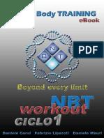 nbtworkout-ciclo1-1