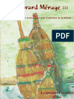 le grand ménage.pdf