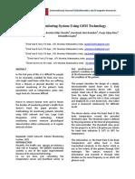 73-78ijmcr.pdf
