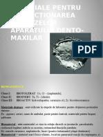 materiale pentru confectionarea protezelor aparatului    dento-maxilar.pptx