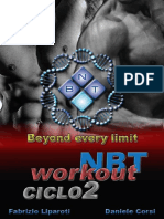 nbtworkout-ciclo2