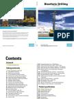 2013_Blasthole_Reference_Book,_3rd_edition_tcm1240-3515521.pdf