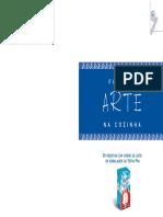 30_Receitas_com_creme_de_leite.pdf