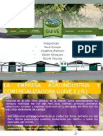 MARKETING DIAPOSITVAS.pptx