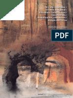 Revista pupila LP28
